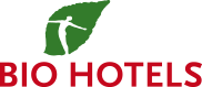 Fasten und entgiften im im ruhigen Biohotel - bio hotels